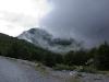 kr-kalnai-9