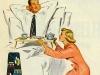 10_290_vintage-women-ads-20