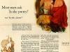 10_329_vintage-women-ads-2