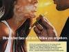 10_538_vintage-women-ads-31