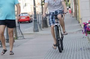 tiltu gatve dviraciai 4